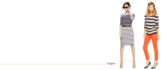 stripes_intro