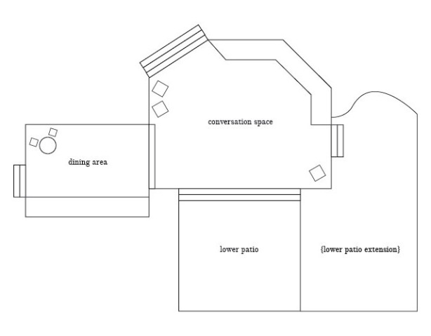 roll top deck plans