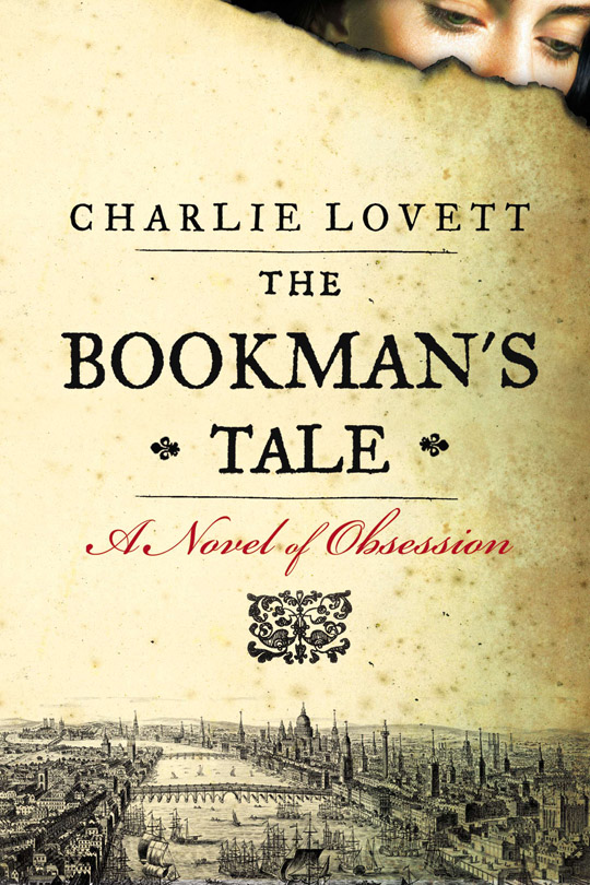 The-Bookmans-Tale-book-cover
