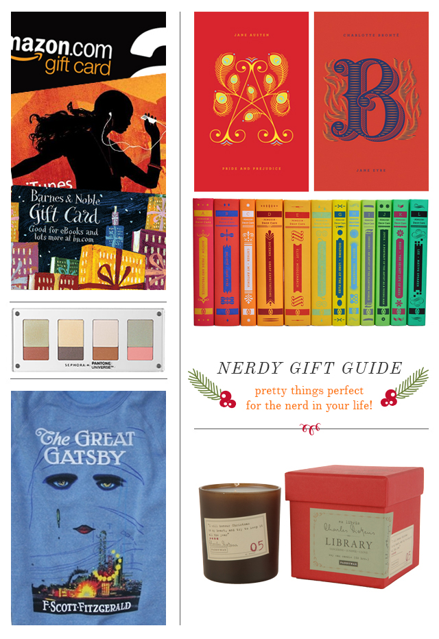nerdy-gift-guide-2013