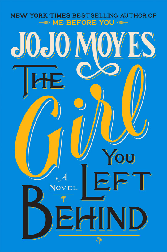 girl-you-left-behind