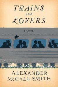 Trains_and_Lovers