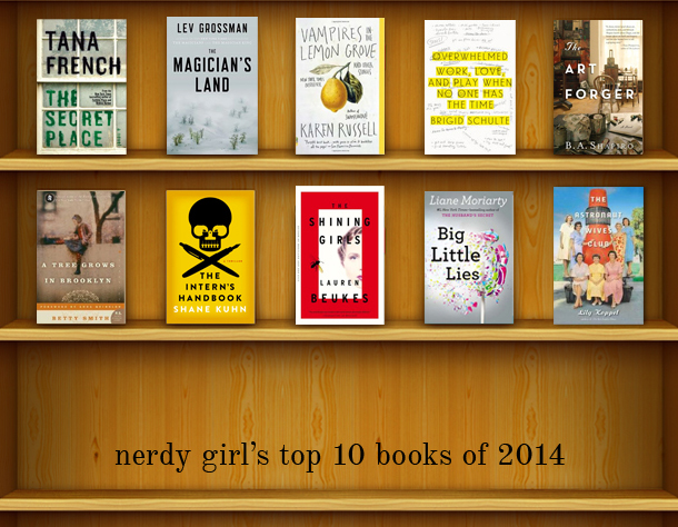 2014-top-ten-books