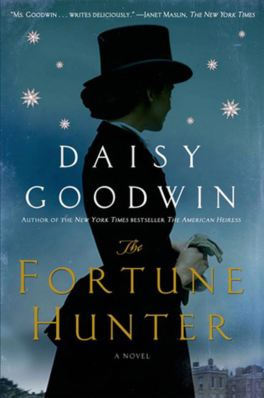 the-fortune-hunter