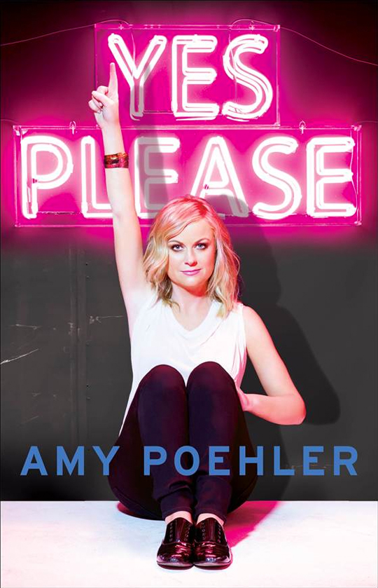 yes-please-amy-poehler