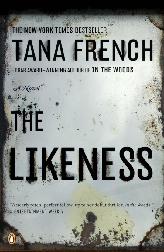 the-likeness-tana-french